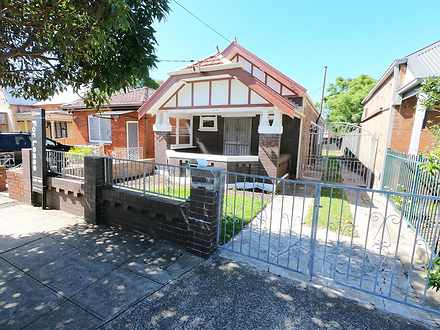 33A Premier Street, Marrickville 2204, NSW House Photo