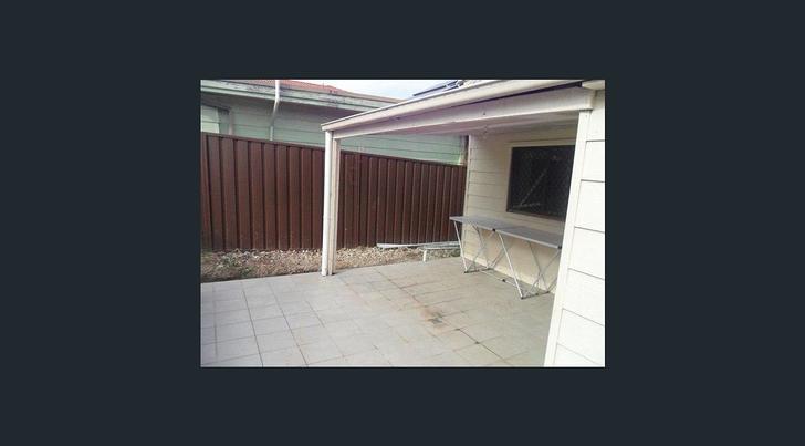 23 Merrylands Road, Merrylands 2160, NSW House Photo
