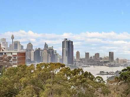 8/18 Mckye Street, Waverton 2060, NSW Apartment Photo