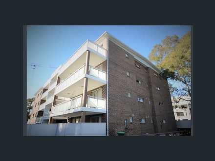14/28 Smythe Street, Merrylands 2160, NSW Villa Photo