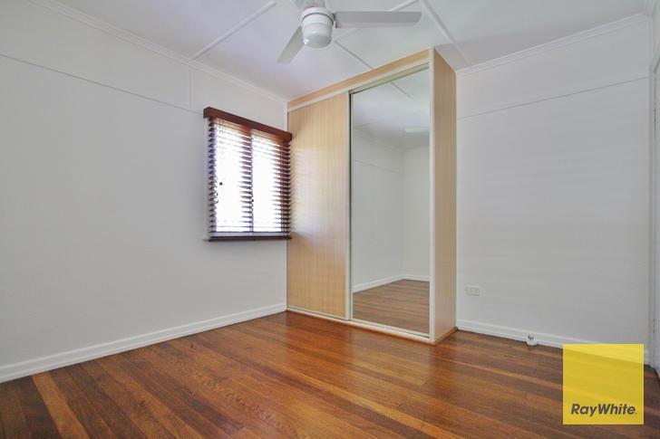 11A Sapphire Street, Holland Park 4121, QLD Unit Photo