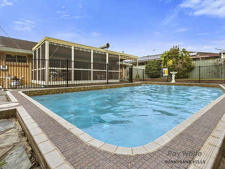 9 Devonlea Street, Eight Mile Plains 4113, QLD House Photo
