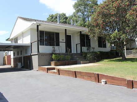 53 Raymond Street, Telarah 2320, NSW House Photo