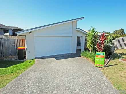10 Gwenyth Court, Narangba 4504, QLD House Photo