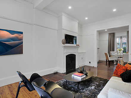 430 Riley Street, Surry Hills 2010, NSW House Photo