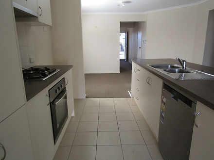 11e7e906103984cc4348540e mydimport 1620119815 hires.28075 kitchen2 1633412598 thumbnail