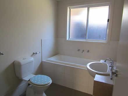 Bcb4c3182ec8d6525b0e5211 mydimport 1620119815 hires.26175 mainbathroom 1633412605 thumbnail