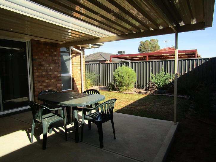 32 Lonsdale Crescent, Andrews Farm 5114, SA House Photo