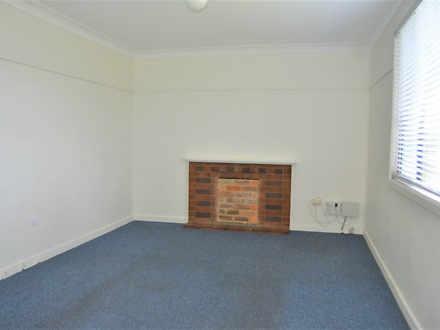 4 Sixth Avenue, Seven Hills 2147, NSW House Photo