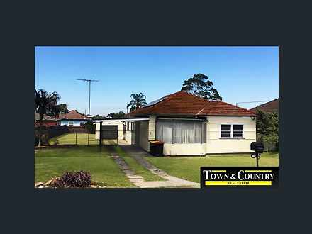 74 Mccredie Road, Guildford 2161, NSW House Photo