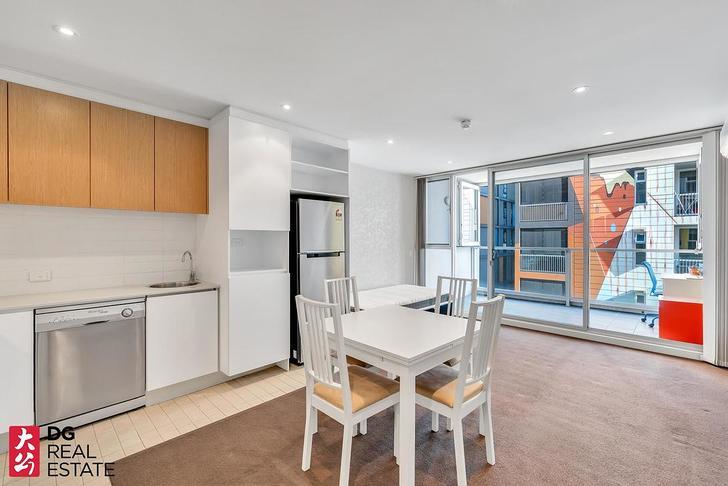 306/185 Morphett Street, Adelaide 5000, SA Apartment Photo