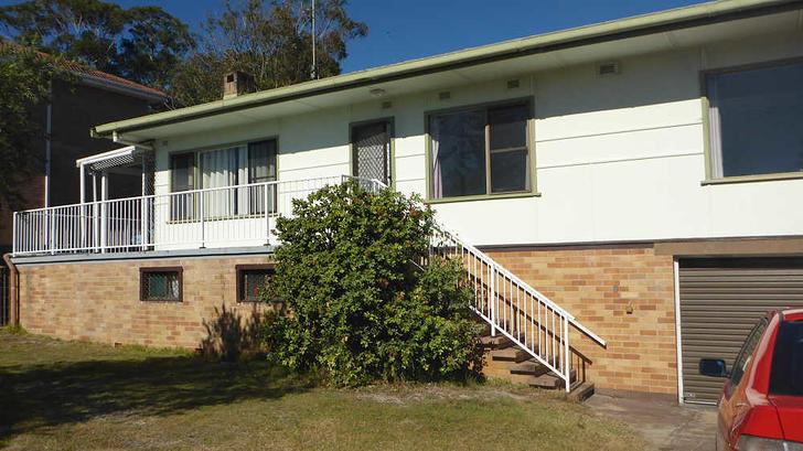8 Catherine Street, Tuncurry 2428, NSW House Photo