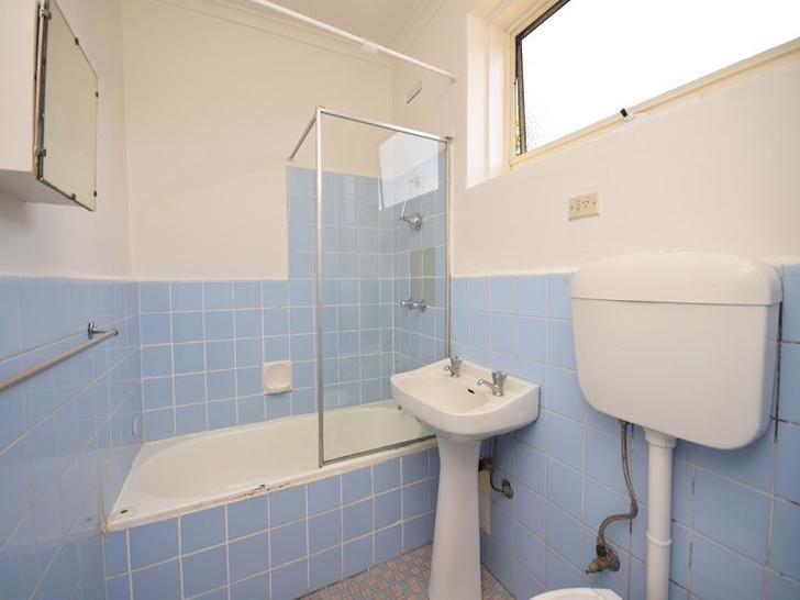 12/54 Barkly Street, St Kilda 3182, VIC Apartment Photo