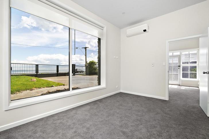 168 Esplanade, Brighton 3186, VIC House Photo