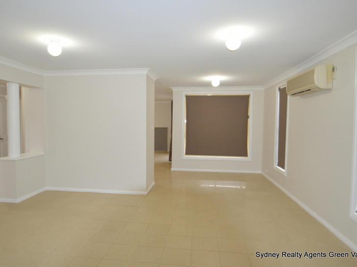 73 Dalmeny Drive, Prestons 2170, NSW House Photo