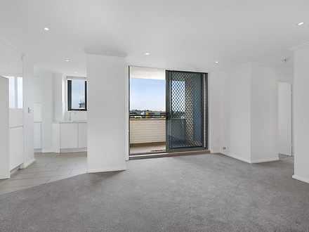 62/16 Boronia Street, Kensington 2033, NSW Apartment Photo