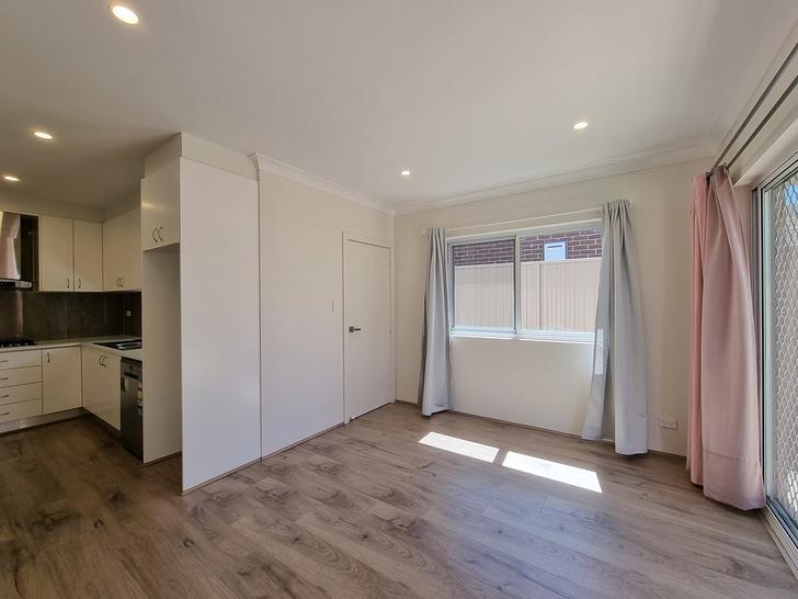 9A Taunton Road, Hurstville 2220, NSW House Photo