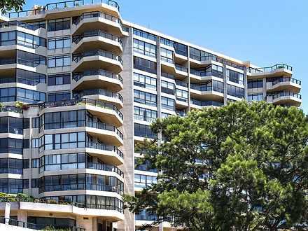 1010/180 Ocean Street, Edgecliff 2027, NSW Apartment Photo