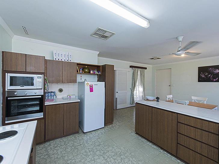 162 Coolgardie Avenue, Redcliffe 6104, WA House Photo