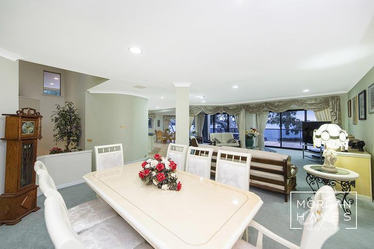 209 Riverton Drive North, Shelley 6148, WA House Photo