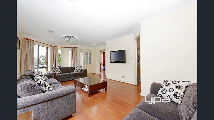 10 Johnson Bowl, Meadow Heights 3048, VIC House Photo