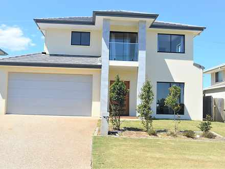 36 Platypus Circuit, Rochedale 4123, QLD House Photo