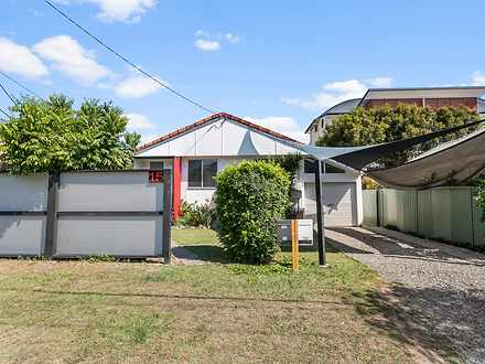 15A Murphy Street, Scarborough 4020, QLD House Photo
