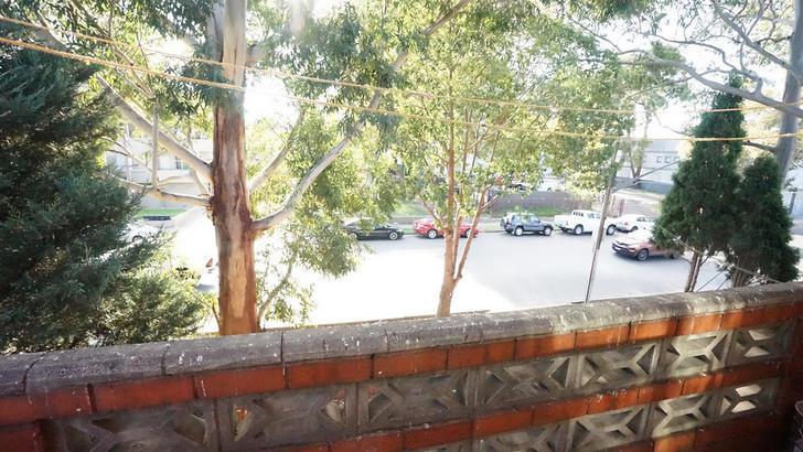 3/111 Dartbrook Road, Auburn 2144, NSW Unit Photo
