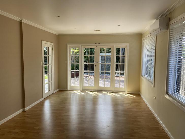 29 Alameda Drive, Sale 3850, VIC House Photo