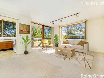4/102 Young Street, Cremorne 2090, NSW Apartment Photo