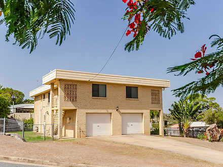 14 WATERSON Drive, Sun Valley 4680, QLD House Photo