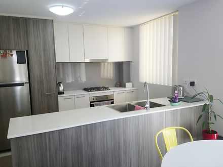 63/76-84 Railway Terrace, Merrylands 2160, NSW Apartment Photo