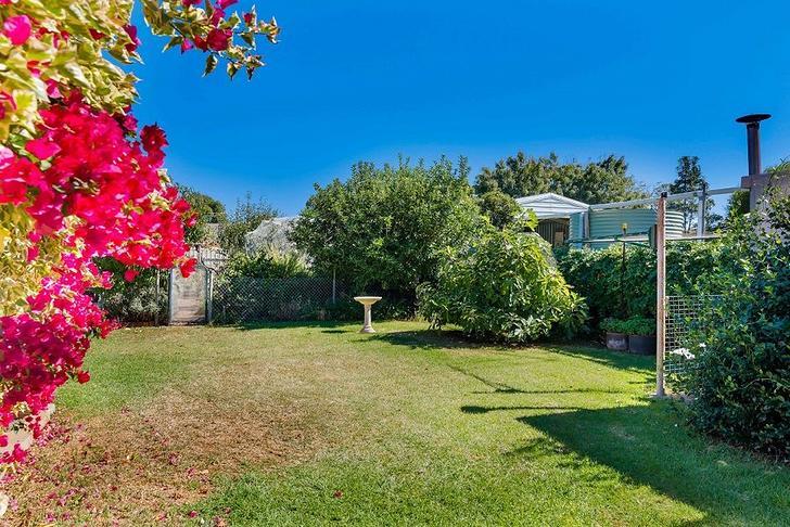 56 Dalkeith Avenue, Dover Gardens 5048, SA House Photo