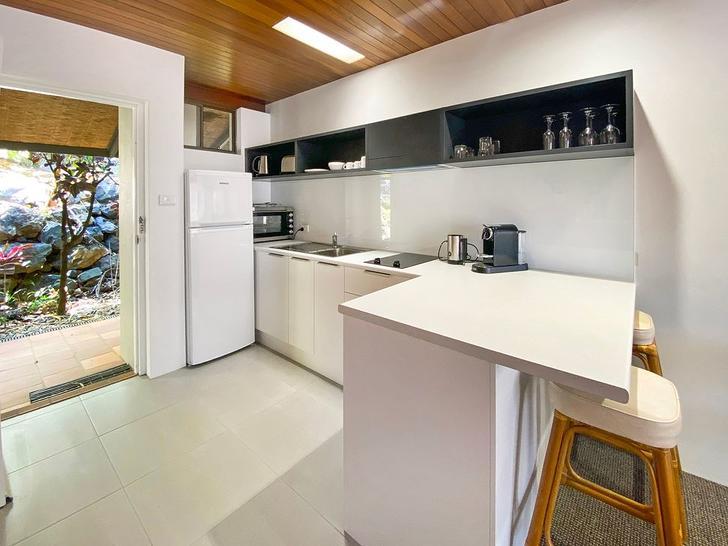 108/8 Solitary Islands Road, Sapphire Beach 2450, NSW Studio Photo