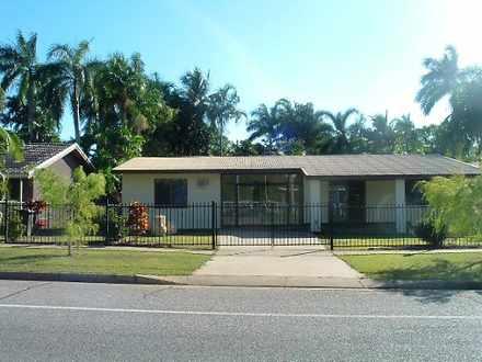 27 Vrd Drive, Leanyer 0812, NT House Photo