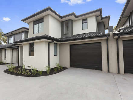 2/10 Duncan Street, Seaford 3198, VIC Townhouse Photo