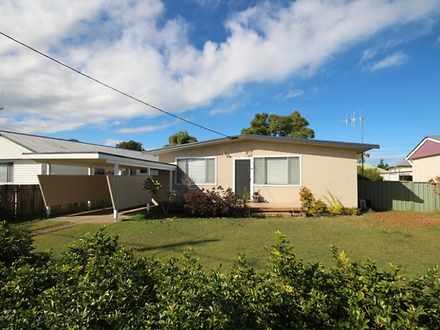 26 Dolphin Avenue, Taree 2430, NSW House Photo