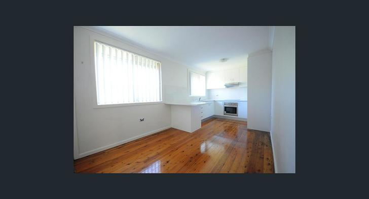 4 Claremont Street, Merrylands 2160, NSW House Photo