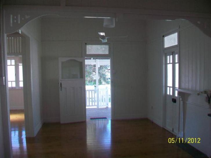 38 Hoffman Street, Roma 4455, QLD House Photo