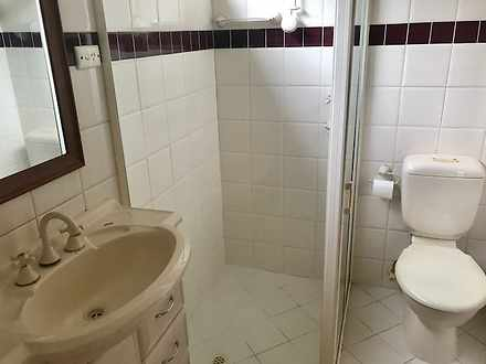 Cf8628e509e3c157fa2fb146 bathroom 4604779537 20190121085421 original 1633414404 thumbnail