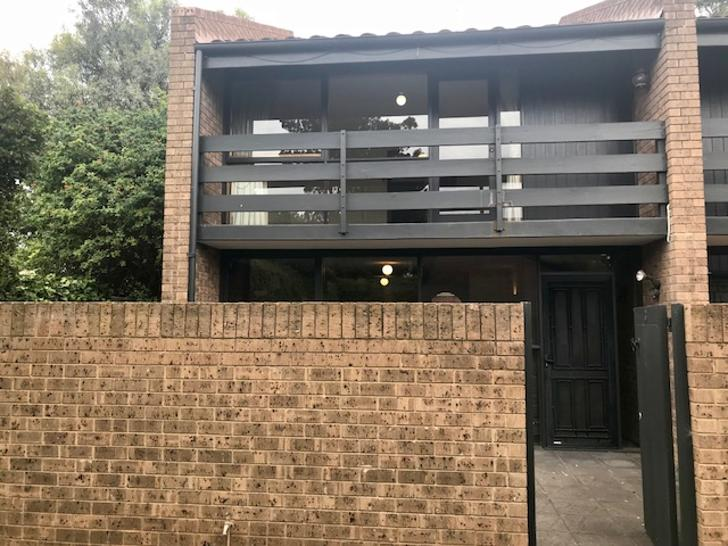 3/108 Beulah Road, Norwood 5067, SA Townhouse Photo