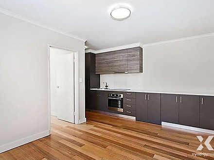 8/436 Geelong Road, Footscray 3011, VIC Unit Photo