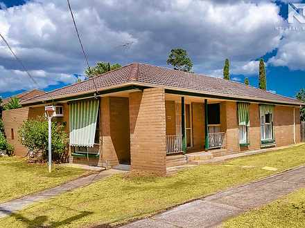 35 Throsby Crescent, Deer Park 3023, VIC House Photo