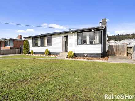 30 Hawthorn Road, Risdon Vale 7016, TAS House Photo