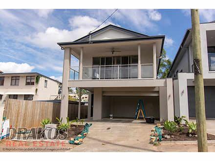 10 Pope Street, Dutton Park 4102, QLD House Photo