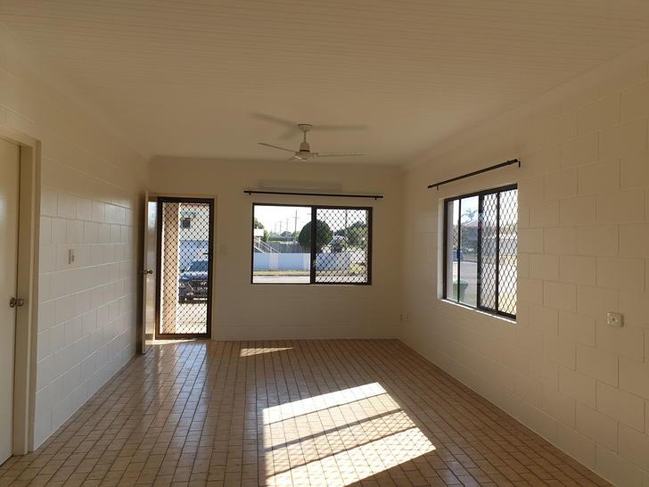 Ayr 4807, QLD House Photo