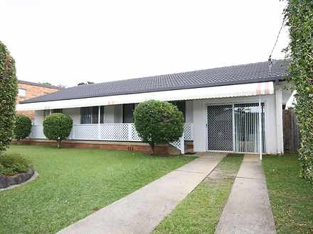 7 Prosper Place, Ballina 2478, NSW House Photo