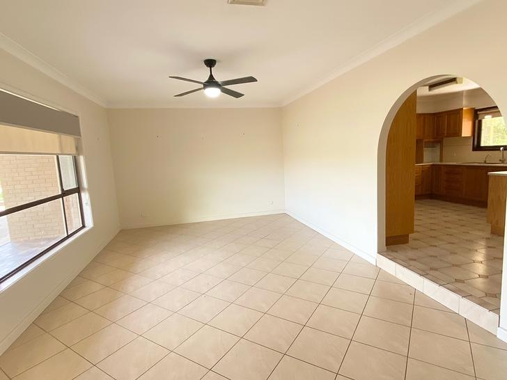 70 Lawford Crescent, Griffith 2680, NSW House Photo