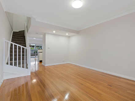 5/2-6 Derbyshire Street, Leichhardt 2040, NSW Townhouse Photo
