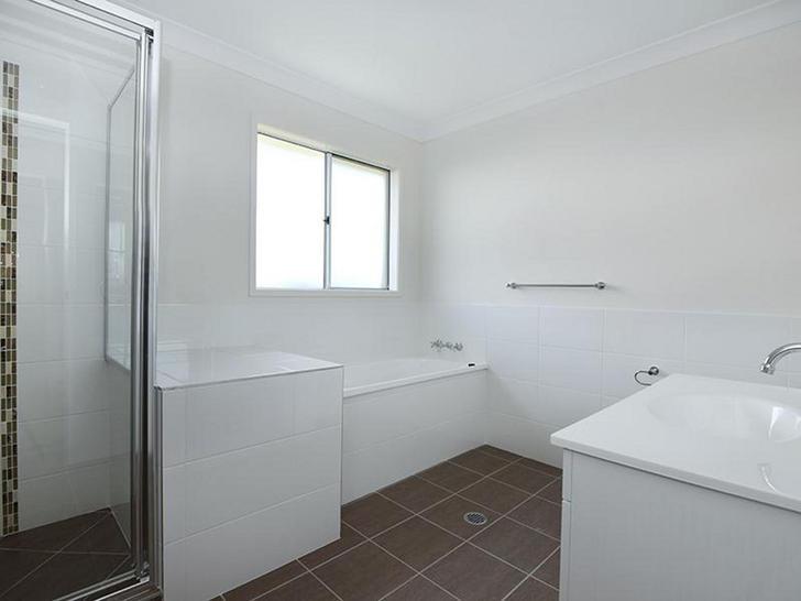 3 Ashby Court, Wyreema 4352, QLD House Photo